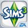 Die Sims 3 (AppStore Link)