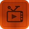 Gasz2 - iTVPlay artwork