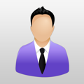 AppIcon60x60 2x 2014年7月15日iPhone/iPadアプリセール 作曲ツール「Jamn」が値下げ!