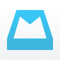 Mailbox (AppStore Link)